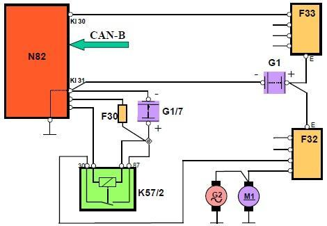 manual 4wd chat australia4wd forum w211 wiring diagram pdf diagram wiring for mb w211 2002